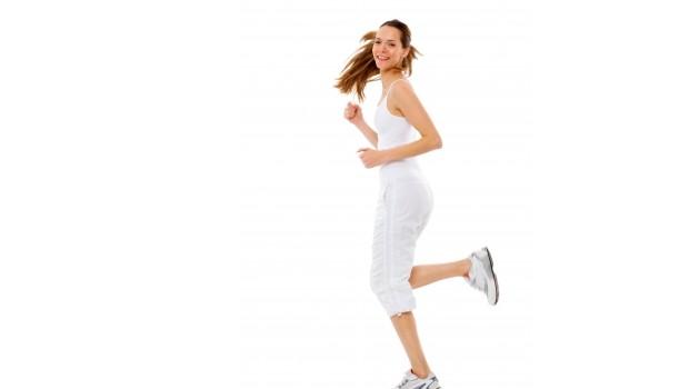 Les bienfaits de la course à pied (Crédits photos: FreeDigitalPhotos.net)