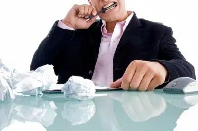 Comment soulager le stress? (source: FreeDigitalPhotos.net)