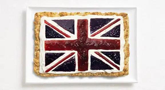 cuisine anglaise spécialités et plats typiques du royaume uni