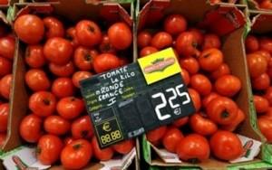 stratégies de l'industrie alimentaire pour nous faire acheter plus