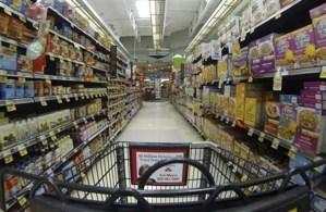 techniques secretes des supermarches