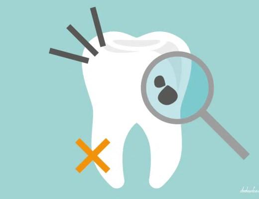 risques dangers consommation sodas dents