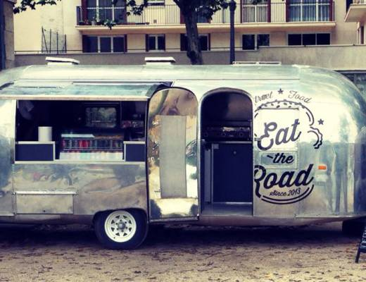 eat the road, un nouveau food truck debarque a paris (1)