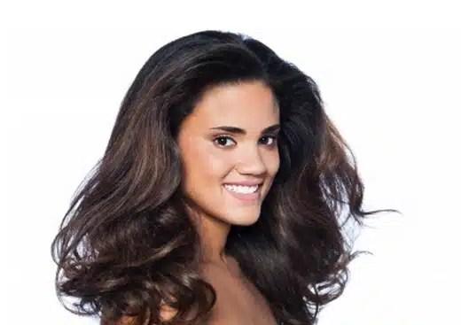 Cheveux abimes: 8 habitudes a bannir!