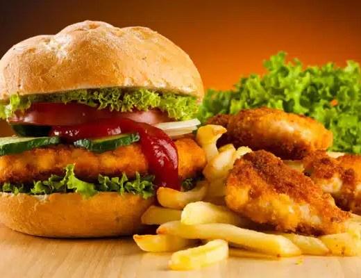 fast-food-bonheur