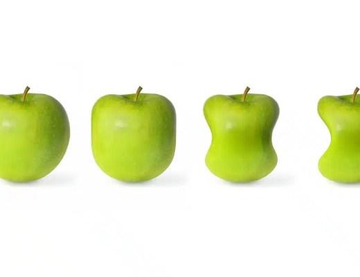 Regime: les 20 meilleurs aliments brule-graisses