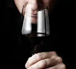 Rudy Kurniawan et l'histoire de la contrefacon de vins la plus spectaculaire au monde