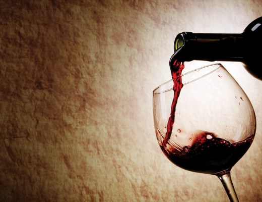 contrefacon de grands crus vin oenologie