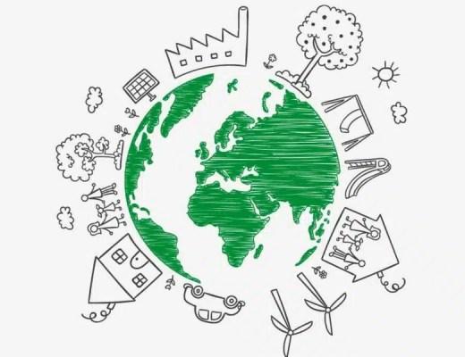 greenwashaing definition