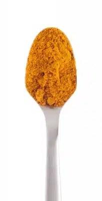 curry épice