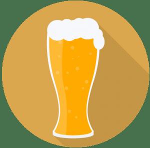 """Résultat de recherche d'images pour """"biere"""""""