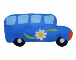 voiture ecologie developpement durable