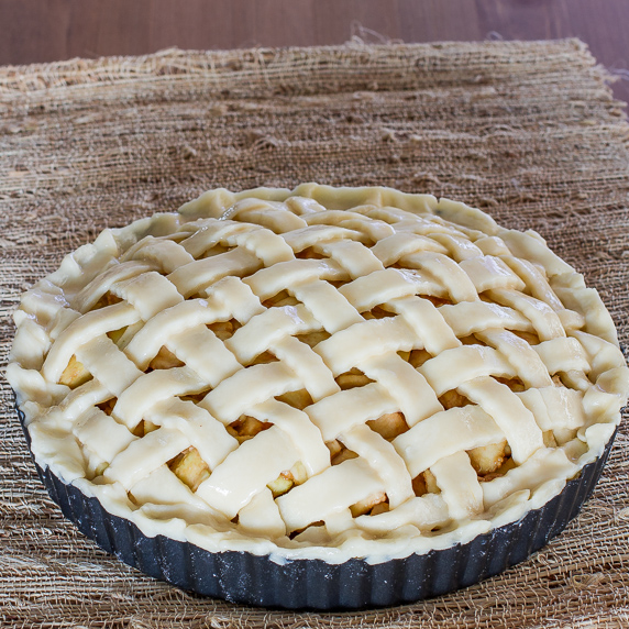 classic-apple-pie-1-3