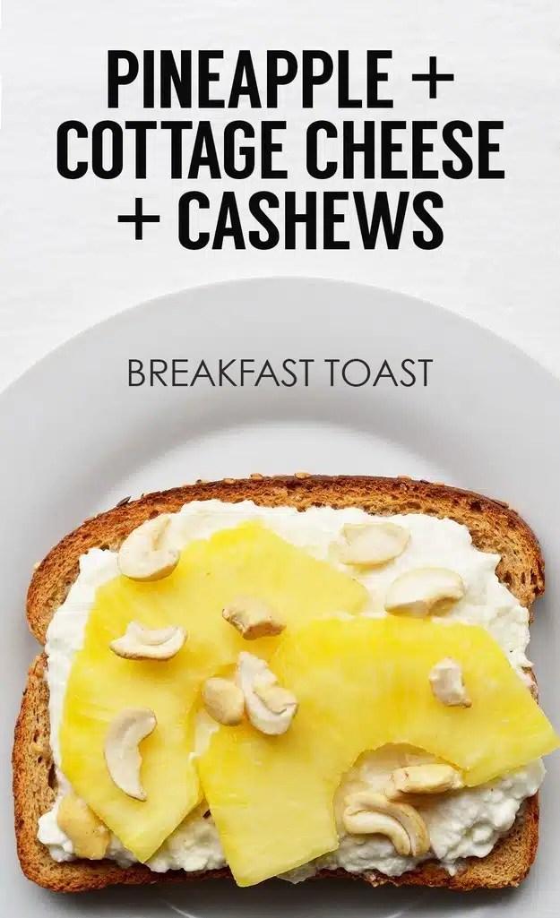 idees sandwichs sains (14)