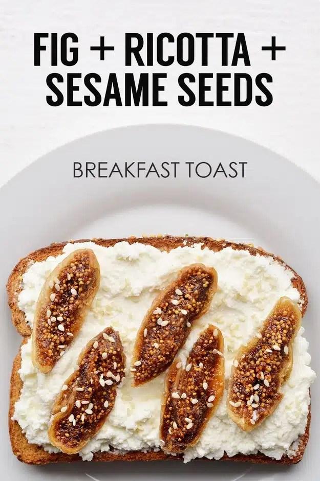 idees sandwichs sains (16)