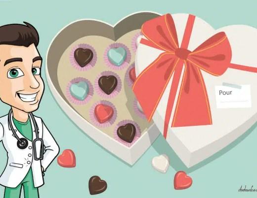 idees cadeaux saint valentin
