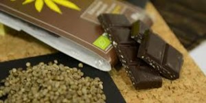 chanvre chocolat