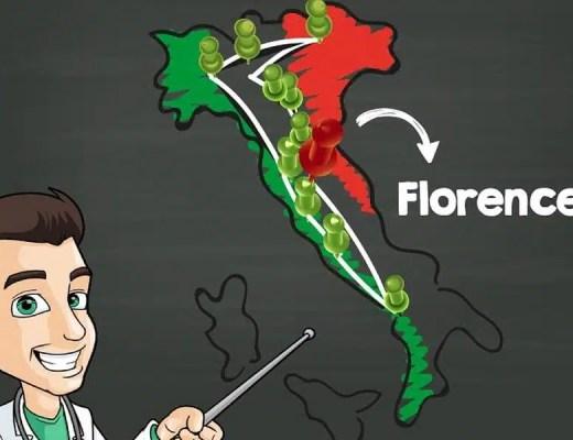 restaurants sans gluten florence
