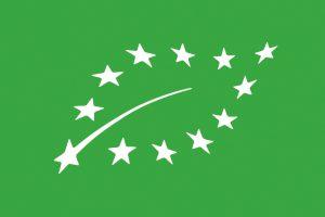 laben europeen