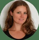 Aurélie Boetsch diététicienne