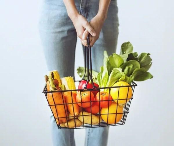 alimentation de saison et besoins nutritionnels