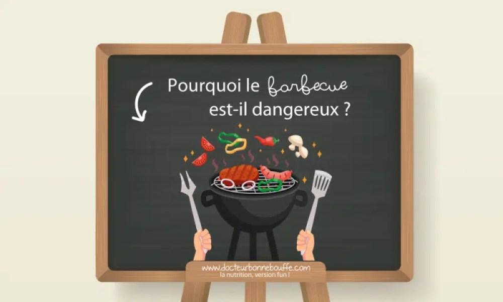 barbecue dangereux pourquoi