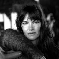 Interview Cécile Messyasz