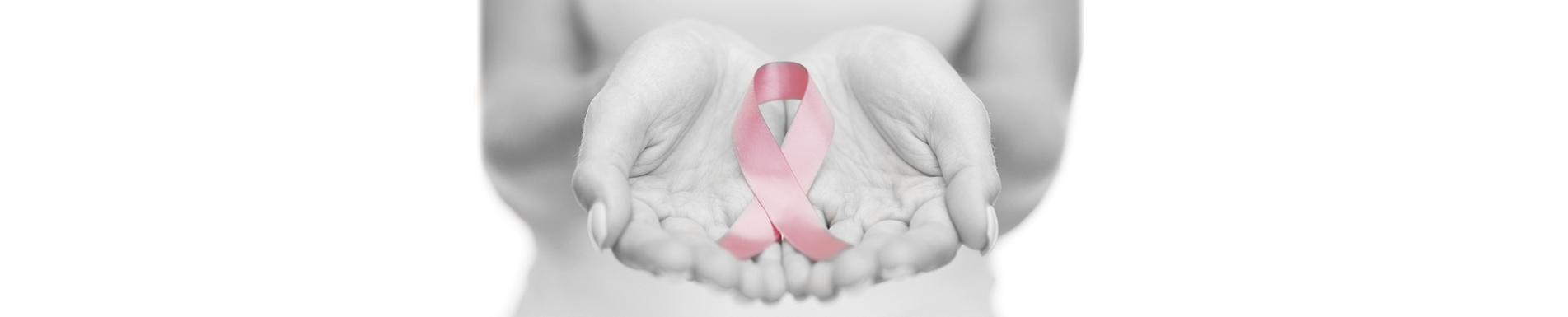 cancer-sein-docteur-luini-chirurgie-esthetique-antibes
