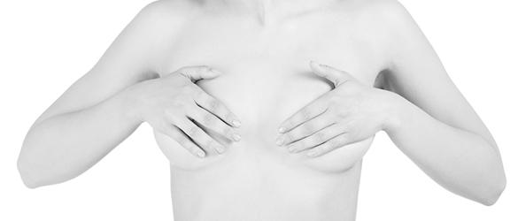 plaque areolo mamelonnaire docteur luini chirurgie esthetique antibe