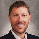 01: The Politics of Medicine with Dr. Greg Nigh from Portland, Oregon -  Doctor Thyroid