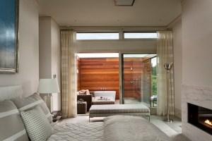 Moderne Badgestaltung – Badideen für Wellness Oase   Doc Tipps