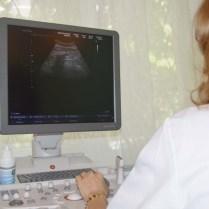 Cabinet medical Doctor Bolohan Mihaela Sector 6, Bucuresti, Ecografie generala decontata de Casa de Asigurari de Sanatate