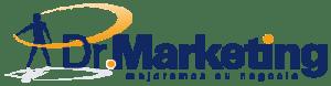 Logo_Dr_Mktg
