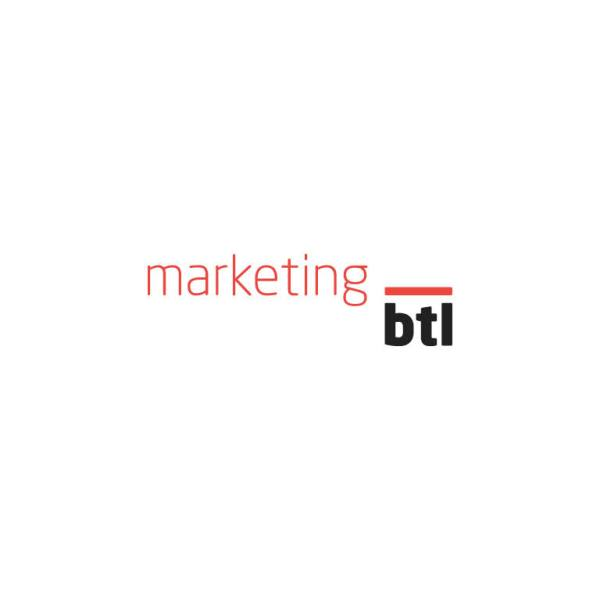 MARKETING BTL