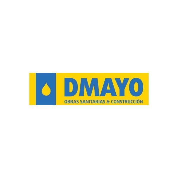 DMAYO