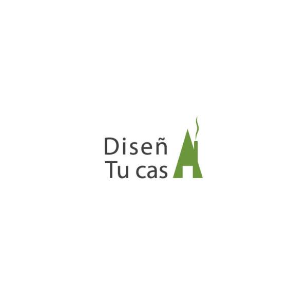 DISEÑA TU CASA