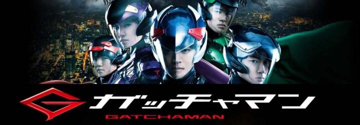 gundam_post-gatchaman_live