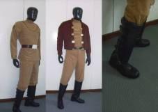 post_best-uniform (12)