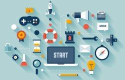 Strategie di web marketing i nostri consigli per iniziare alla grande!