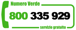 Doctor web - numero verde