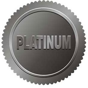 web marketing platinium