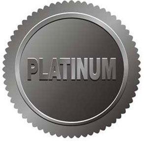 Consulenza SEO prezzi platinum
