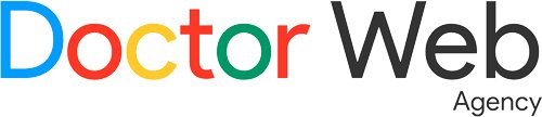 Doctor-Web-Agency-Logo500