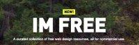img_immagini gratis