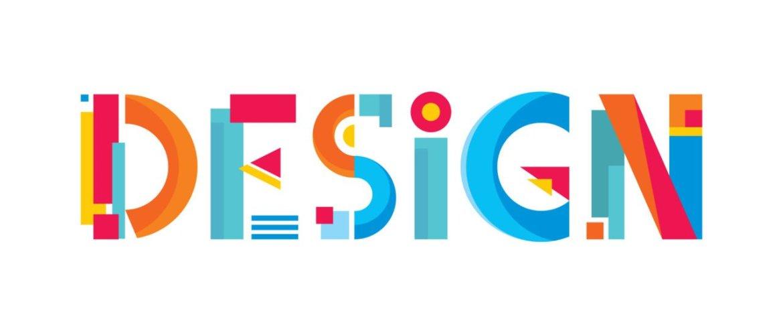Restyling sito web design