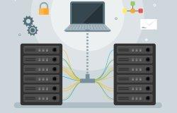 Listino prezzi servizi di domini e hosting, assistenza e consulenza