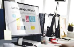 5 strategie di web marketing che funzionano nel 2019