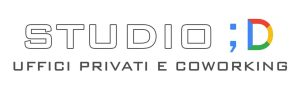 Coworking Seregno Studio-D