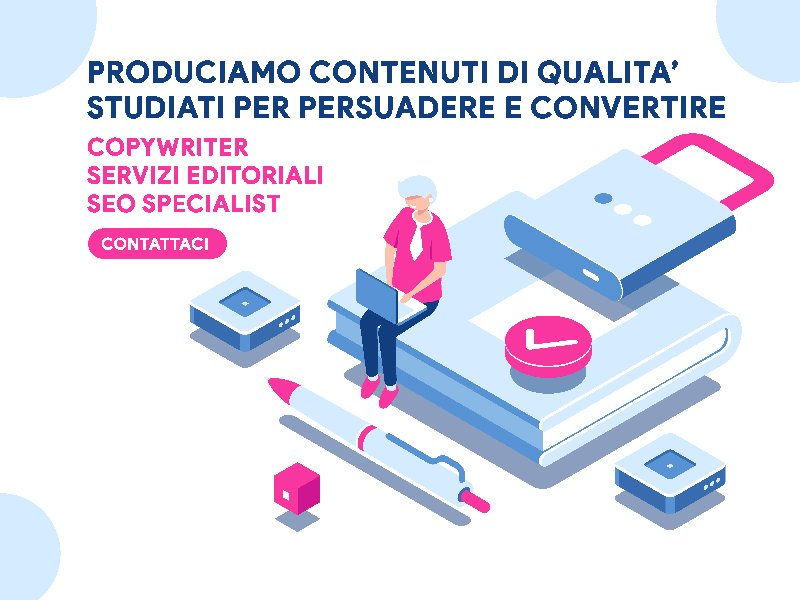 Copywriter-freelance---servizi-editoriali