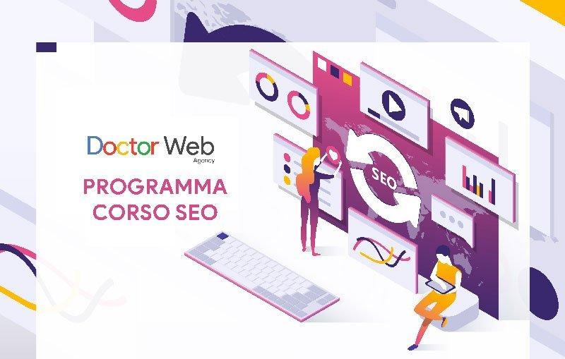 CORSO-SEO-PROGRAMMA
